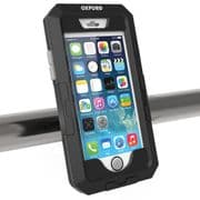 Oxford Dryphone Pro Waterproof Handlebar Mounted Phone Case