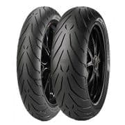 Pirelli Angel GT *Set Sale
