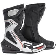 Richa Velocity Boots Black/White