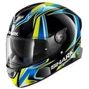 Shark SKWAL 2 Replica Sykes KBY