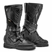 Sidi Adventure 2 Gore Black