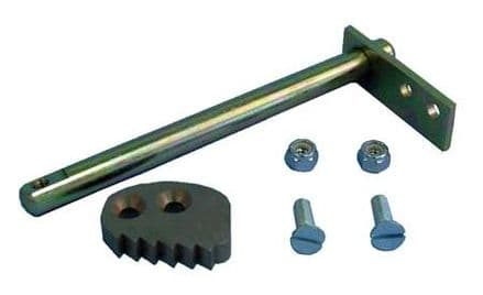Club Car, Brake pivot rod sub assembly 1981 - 95