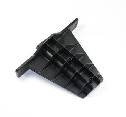 Club Car, Roof support bracket, drivers side