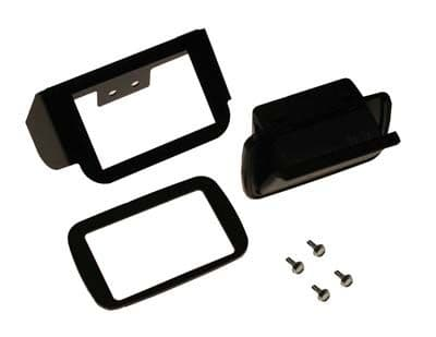 EZGO, Ashtray kit (OEM)