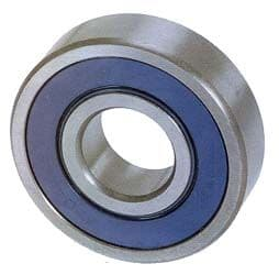 EZGO, Axle Bearing for 4 Cycle Engine (OEM)