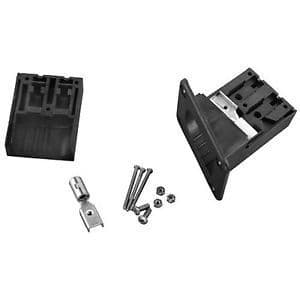 EZGO, Charging Receptacle for 36V Powerwise Chargers (OEM)