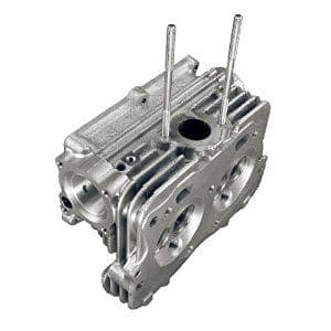 EZGO, Cylinder Head for 295CC Engine 1992-2003