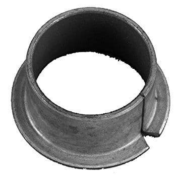 EZGO, DP4 Bottom Bearing (OEM)