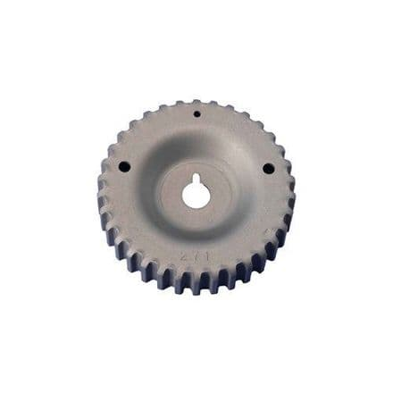 EZGO, Driven Pulley for 4-Cycle Engines (OEM)