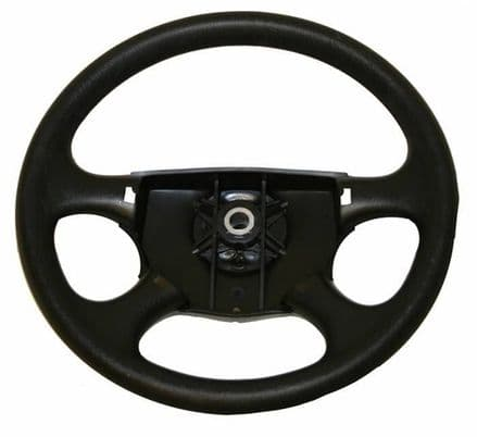EZGO, Fleet Steering Wheel (OEM)