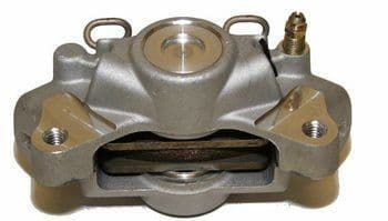 EZGO, Front Front Brake Caliper Assembly (OEM)