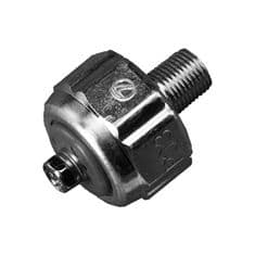 EZGO, Oil Pressure Switch (OEM)