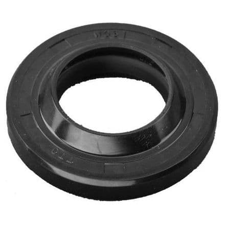 EZGO, Pinion Seal, (OEM)