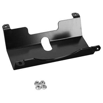 EZGO, ST 4X4 FRONT DIFFERENTIAL SCUFF GUARD