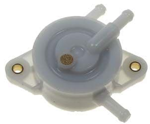 Yamaha, Fuel Pump, G29