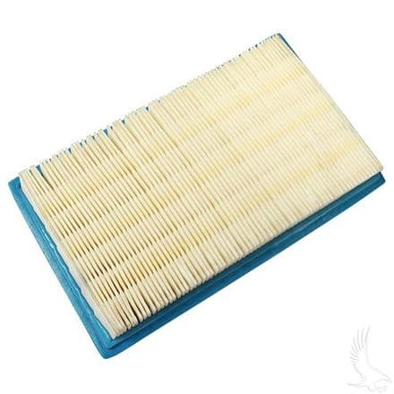 Air Filter, EZGO 4-cycle Gas 91-94