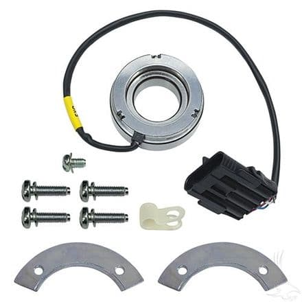 Bearing Encoder Service Kit, EZGO RXV. 08-14