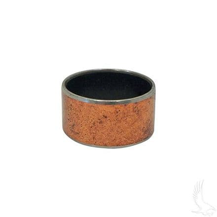 Bushing for Spindle without Flange, EZGO 01+