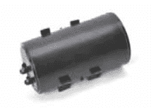 Canister, Carbon Fuel Tank