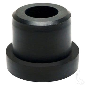 Club Car, Black urethane bushing