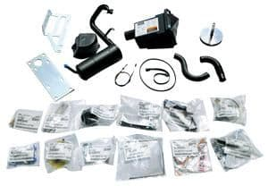 Club Car, Engine retrofit kit for replacement engine 1015731 (FE290) *CHECK STOCKS BEFORE ORDERING*