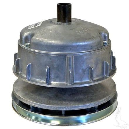 Clutch, Drive, EZGO RXV 09+ Exact Replacement, W/ Rollers