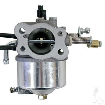 EZGO, Carburetor Assembly (13MM - Venturi C35EH MCI)