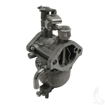EZGO, Carburetor Assembly RXV & TXT (Kawasaki Engine)