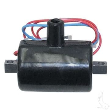 EZGO, Ignition Coil, 1981 - 1994