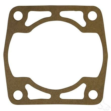 Gasket, Cylinder Base, EZGO 2-cycle Gas 89-93