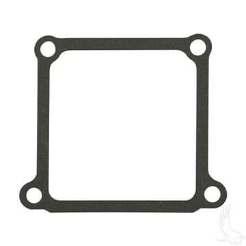 Gasket, Outer Breather Valve, EZGO Gas 03+ MCI