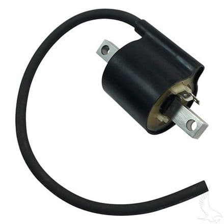 Ignition Coil, Yamaha G8/G14
