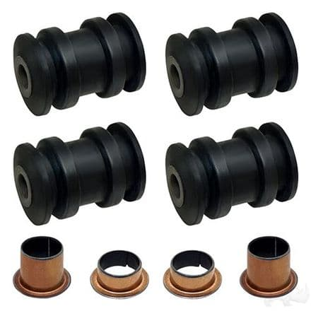 Replacement Bushing Kit, for LIFT-002, LIFT-006