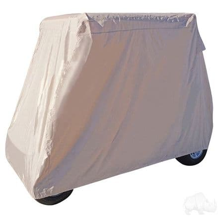 Universal, Storage Cover, Heavy Duty,