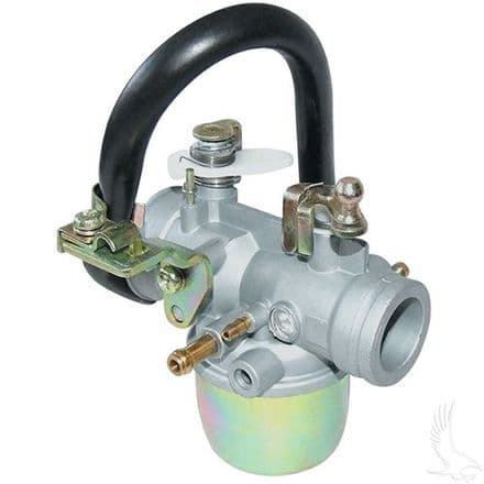 Yamaha, Carburetor Assembly, G1 (Aftermarket only)