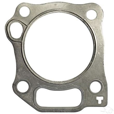 Yamaha, Head Gasket, G22, G29 Gas 03+