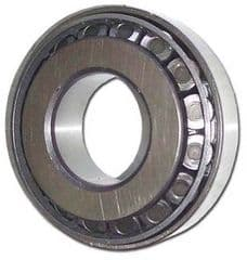 10 SERIES FRONT WHEEL BEARING CROWN - PART NO:31308