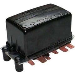 11AMP VOLTAGE REGULATOR PART NO: 1044