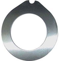 7610 STEEL DISC  PART NO: 2268