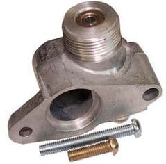 ANGLE DRIVE FOR DYNAMO PART NO:41526