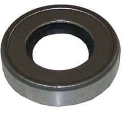 AUXILIARY DRIVE SEAL PART NO: 41464