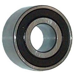 BEARING FOR 2953 PULLEY PART NO: 41157