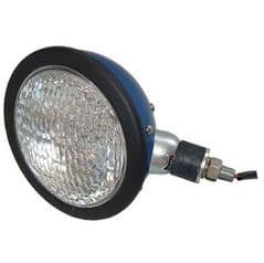 BLUE SIDE LAMP PART NO: 41088