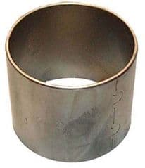 Bottom Spidle Bush PART NO:41033