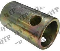 Bush Lower Link Conversion Cat 2 to Cat 3 ID 1 1/8
