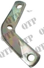 CHECK CHAIN ANCHOR BRACKET LH PART NO 43345