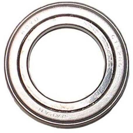 CLUTCH RELEASE BEARING - NO:3086
