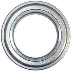 Clutch Release Bearing PART NO:1680