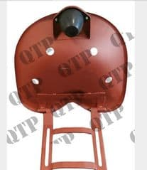 COMPLETE PAN SEAT - NO 43179