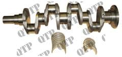 CRANKSHAFT MAJOR PART NO 42247